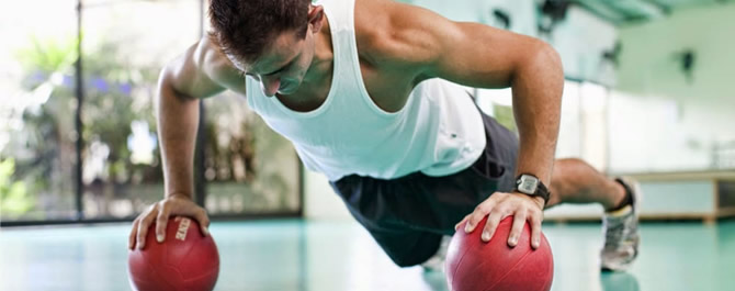 Fisioterapia Ortopédica, traumatologia, desportiva